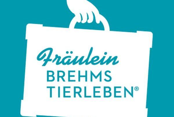"""Photo of Fräulein Brehms Tierleben und das """"Wilde Bayern"""""""