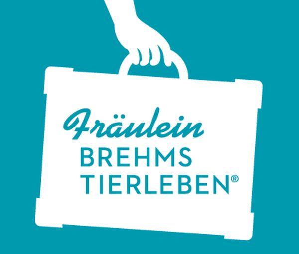 (c) Fräulein Brehms Tierleben