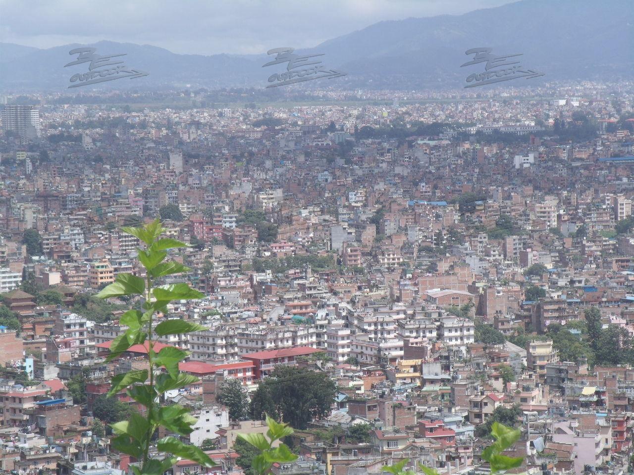 Photo of Tagebuch einer Tour durch Nepal – Tag Zwei
