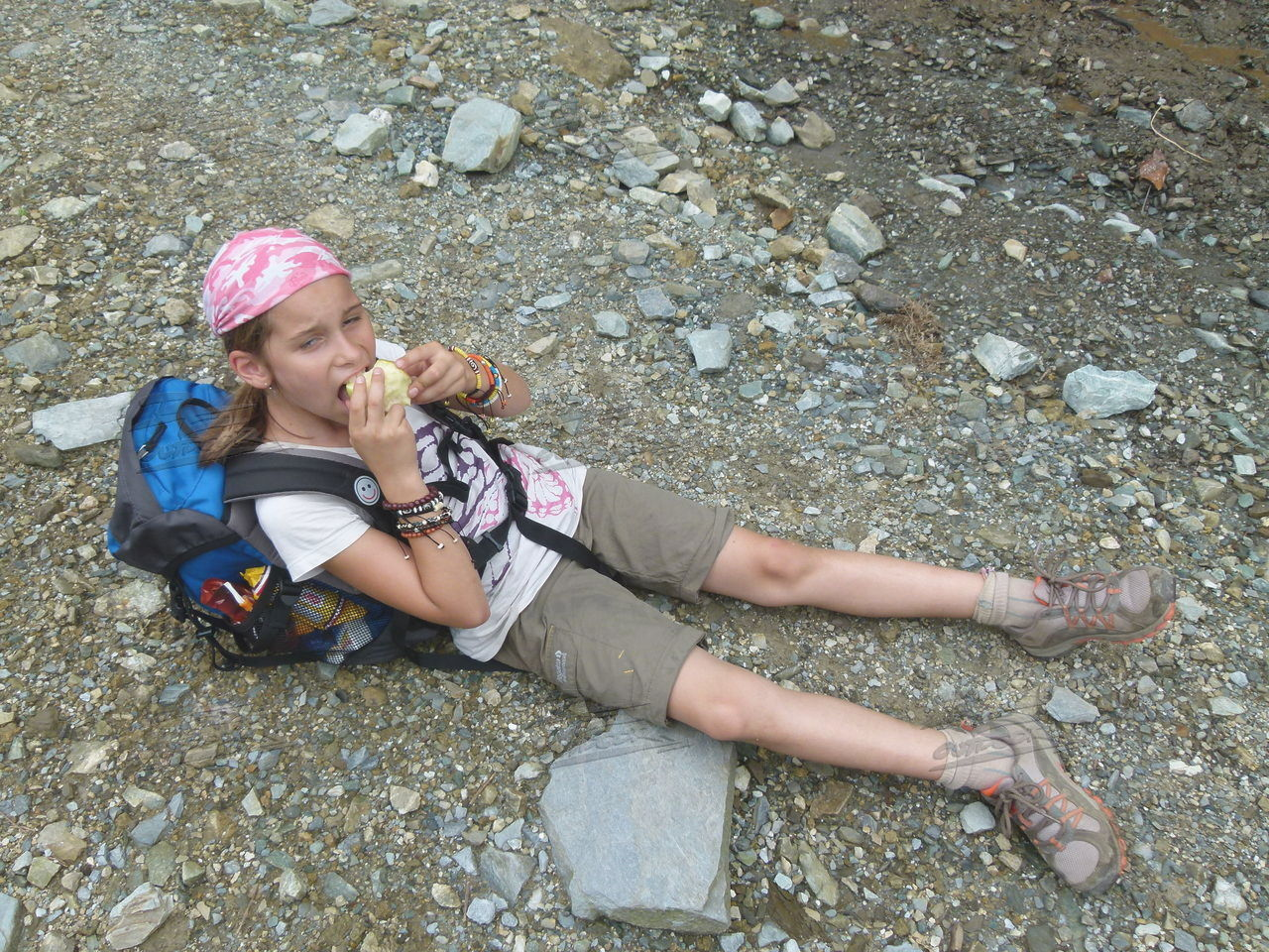 Photo of Tagebuch einer Tour durch Nepal – Tag Zehn