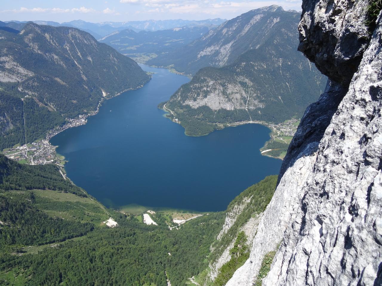 Photo of Seewand Österreich