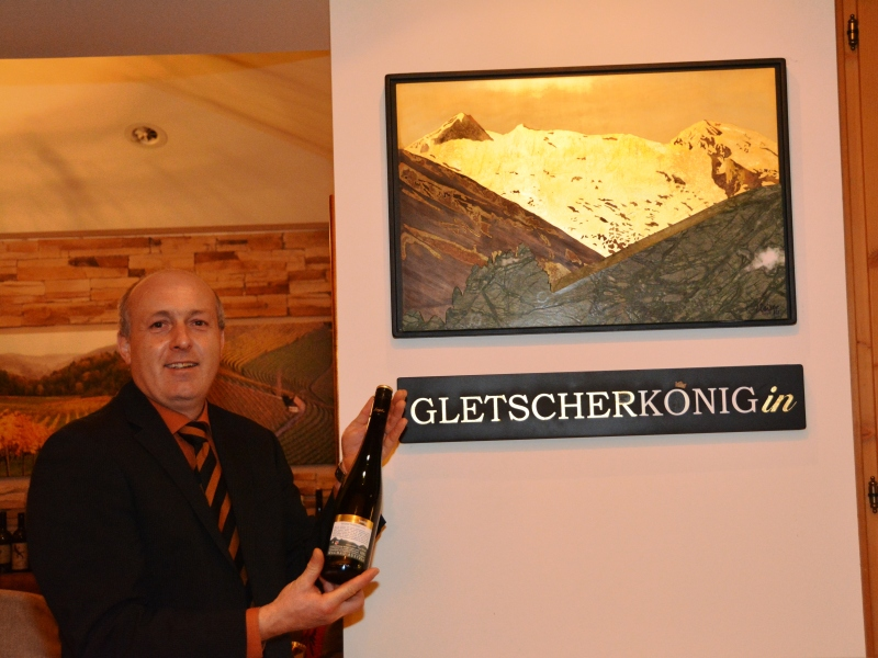 A_Hintertux_Klausnerhof_Gletscherkoenig