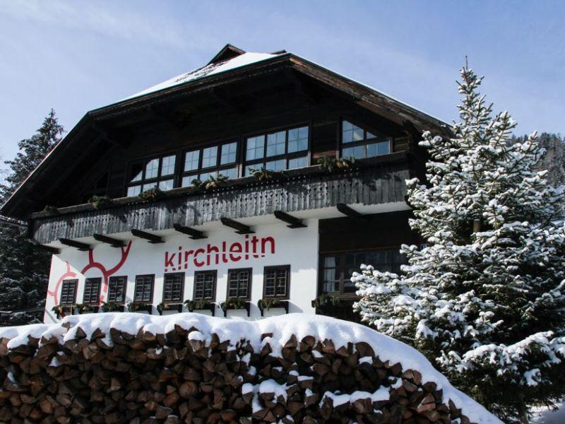 A_Kaernten_StOswald_Kirchleitn