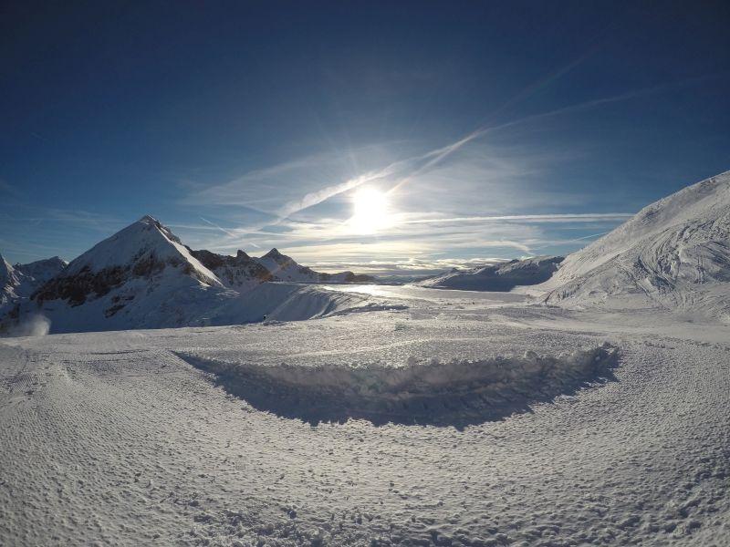 Photo of Obertauern – Perfekter Start in den Winter