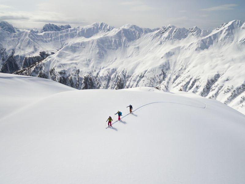 Photo of Die 5 schönsten Gipfelerlebnisse in Tirol