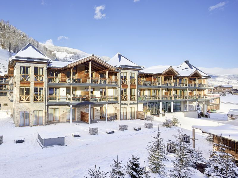 Photo of Region Wildkogel – Luxus-Hideaways und mehr