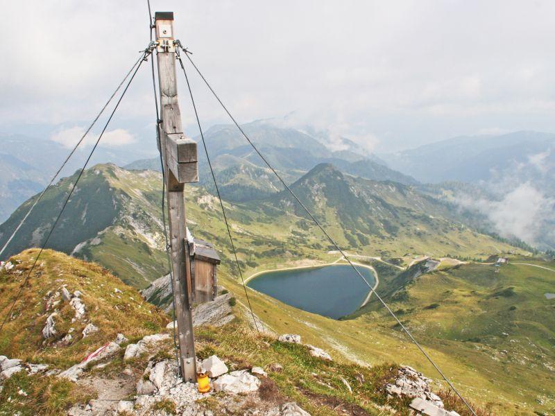 Photo of Reisetipp – Sommerträume im Skiparadies Zauchensee