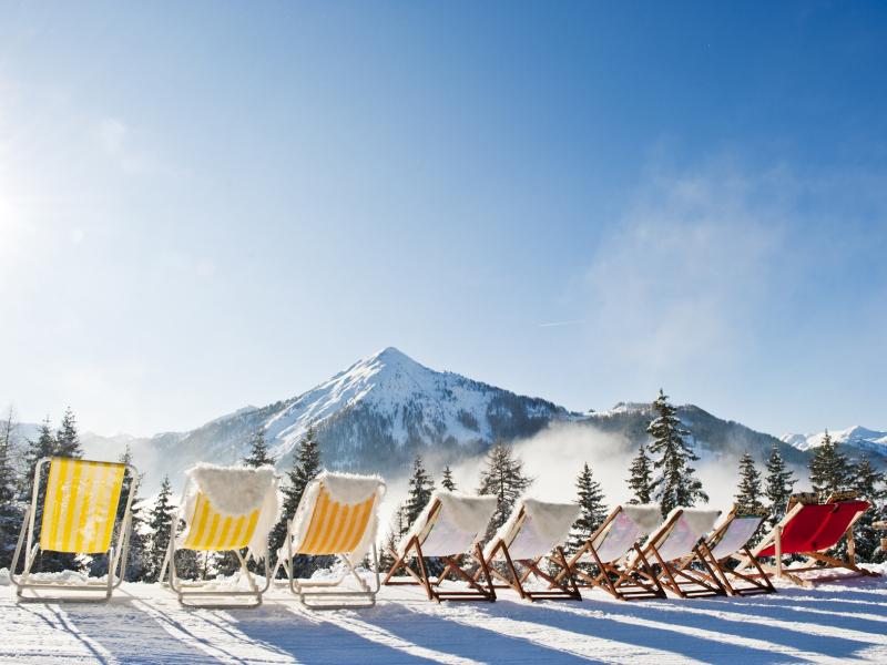 Photo of Reisetipp – Unsere Lieblingsregionen im Winter – Teil Zwei