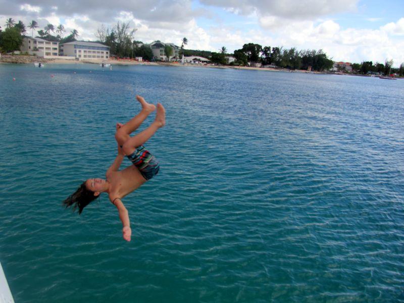 Barbados_Katamarantour_ElTigre_24