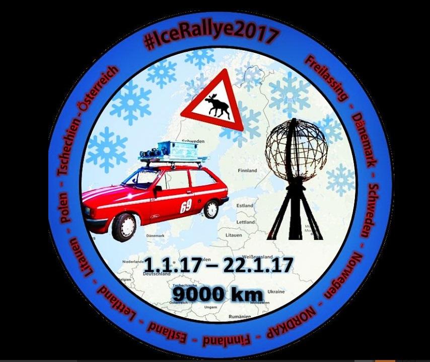 #IceRallye2017