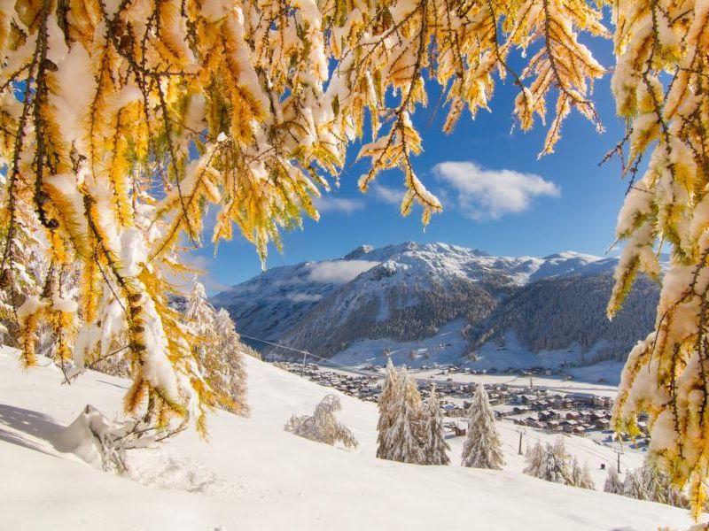 Photo of Livigno – Winterspaß für Klein und Groß
