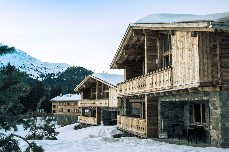 PRIVA_Alpine_Lodge_Außenansicht