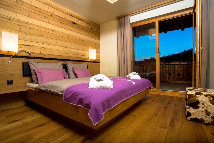 PRIVA_Alpine_Lodge_Chalet
