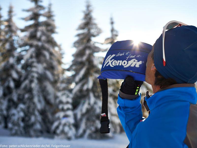 Photo of Xenofit – Für Ausdauereinheiten im Winter
