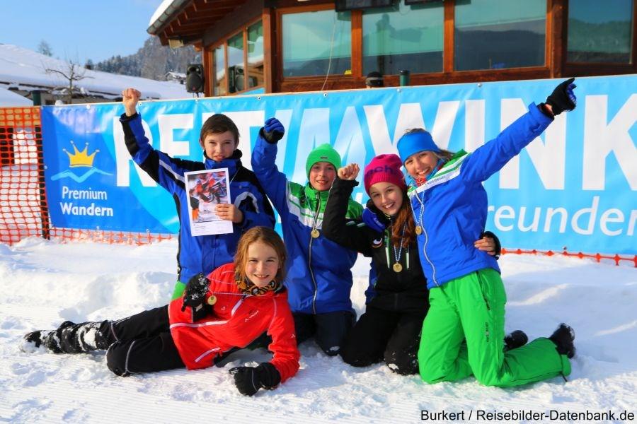 Reit-imWinkl-Langlauf-Bezirksmeiterschaft_Siegerfoto