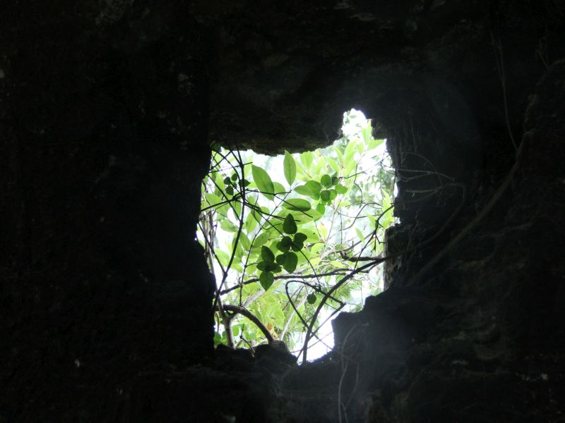 Photo of DIE RUINEN unserer HEIMAT – Barbados Teil IV – Der Turmwächter