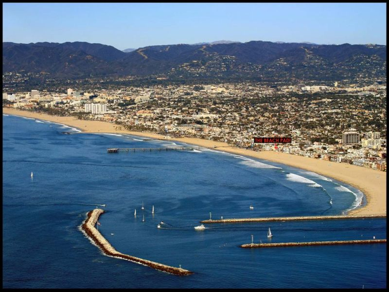 Tripping.com_Kalifornien_Bambus_Strandhuette