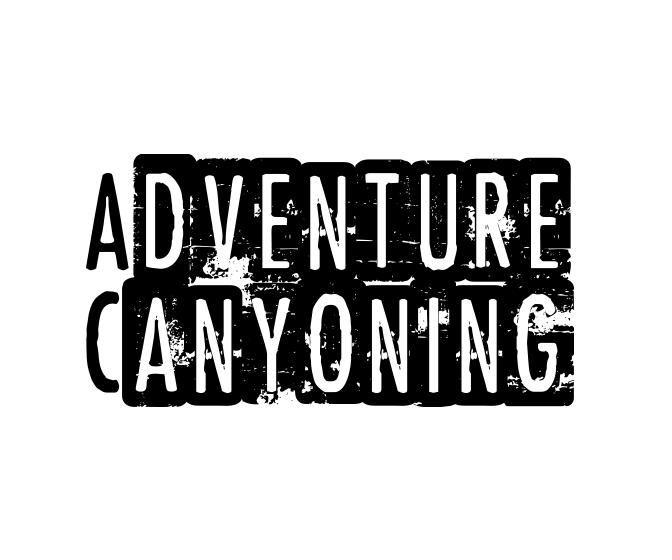 AdventureCanyoning: Dein Canyoning-Abenteuer in Berchtesgaden, Ramsau, Berchtesgadener Land und in Salzburg.