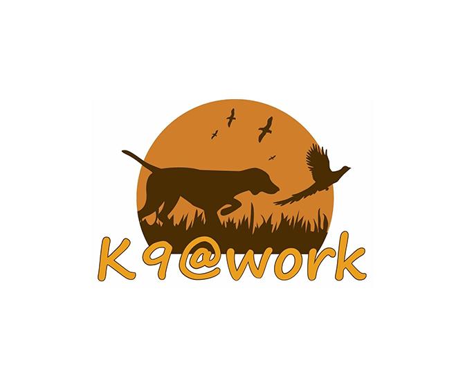 Working K9: Leben und Arbeiten mit Tieren