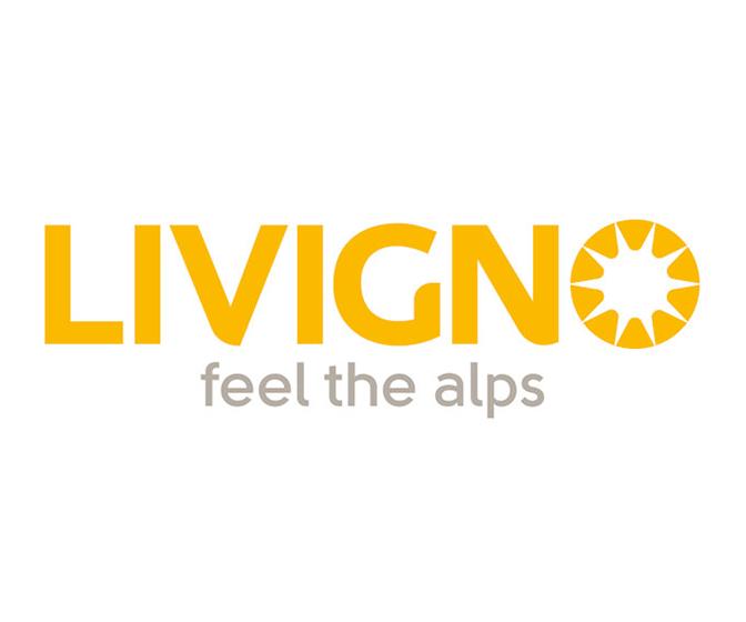 Livigno: Das Wintersportparadies in den italienischen Alpen