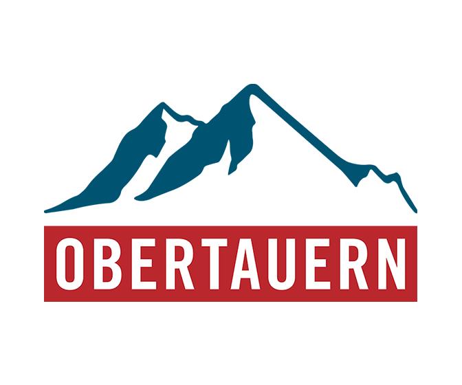 Obertauern: Wintersportparadies im Salzburger Land