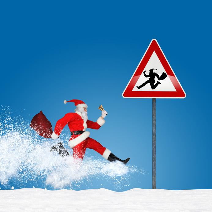 Photo of Wir wünschen Euch ein fröhliches Weihnachtsfest