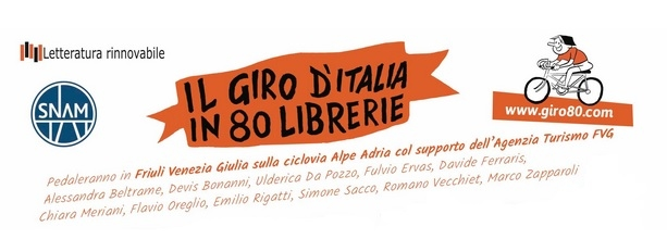 Ciclovia Alpe Adria - Etappe 5 - Von Villach nach Tarvisio