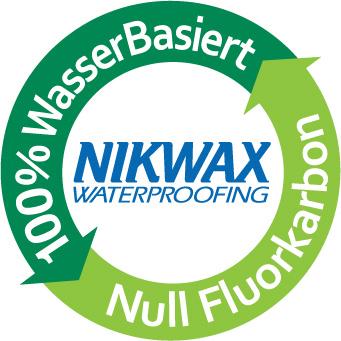 nikwaxwaterproofing