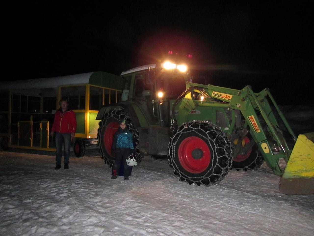 schneeschuhwandernrodelnkrntenstoswaldunterwirthttn-1