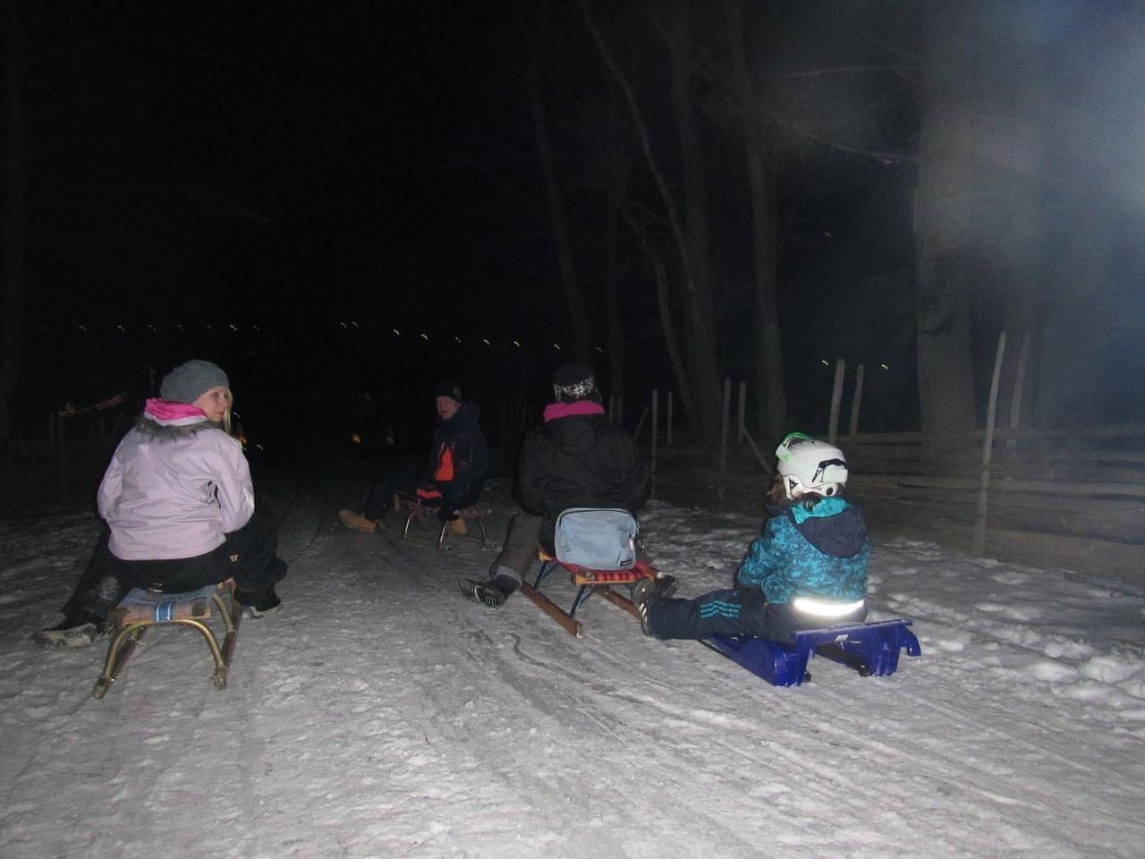 schneeschuhwandernrodelnkrntenstoswaldunterwirthttn-2_18