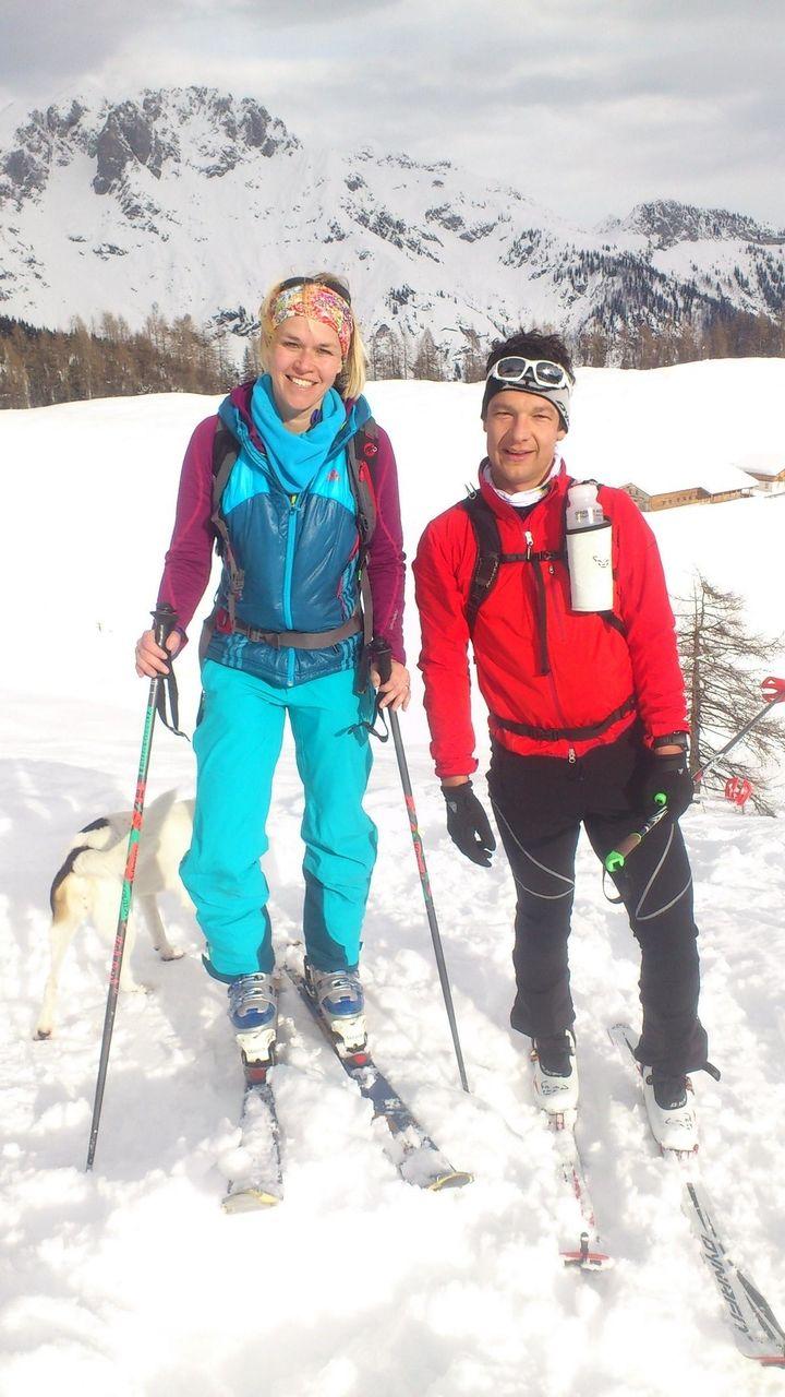 skitourenwinterladiescampkoreinpetrauchrismannel2_18