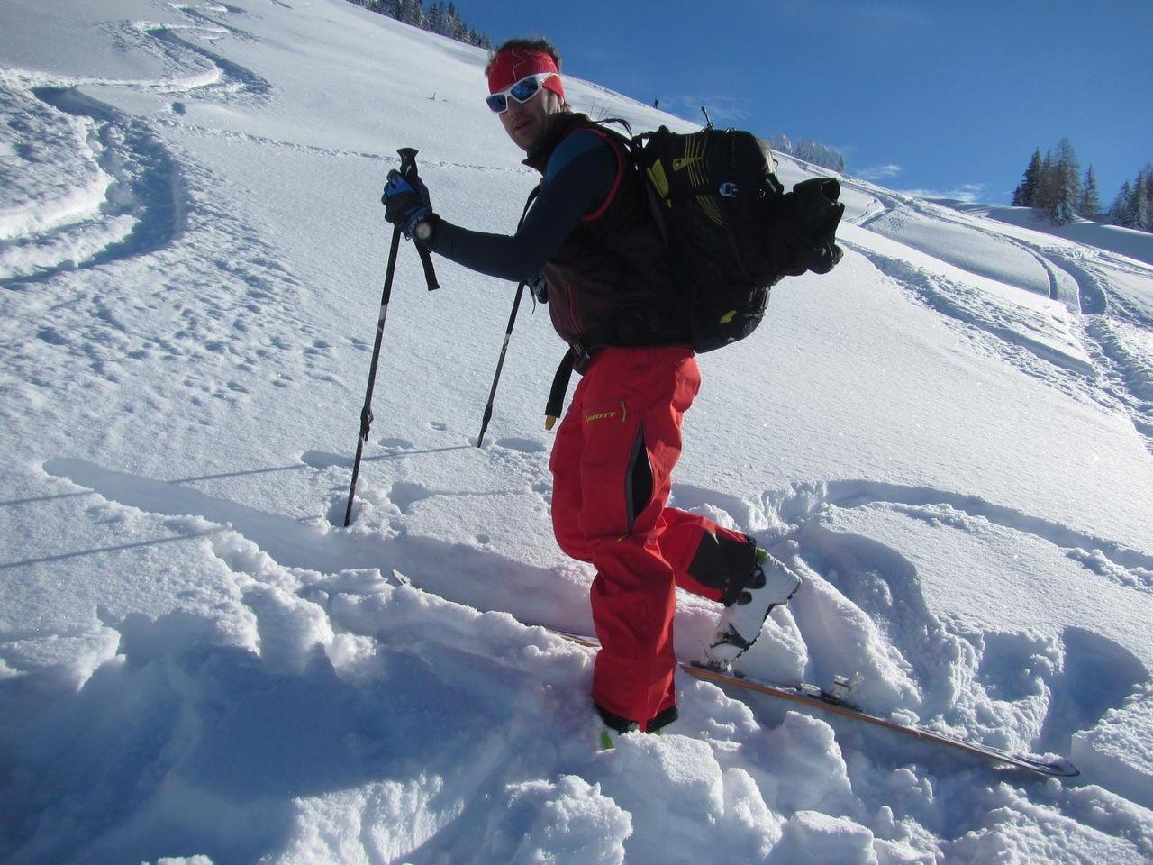skitourskitourenwinteratladiescamphpkreidlspitzkehrenschritt_18