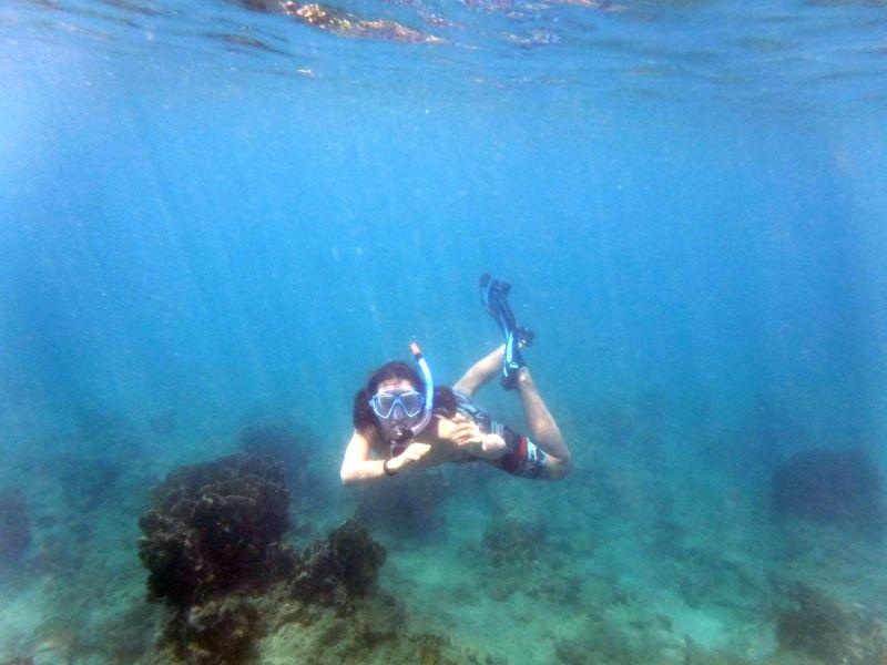 Photo of Corona – Die einfallsreichsten Regeln für den Auslandsurlaub