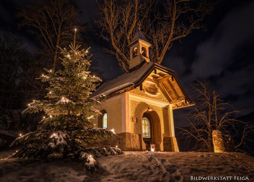 Bildwerkstatt_Feiga_Fotografie_Weihnachten_Laterne_Wanderung_Winterwonderland (1)