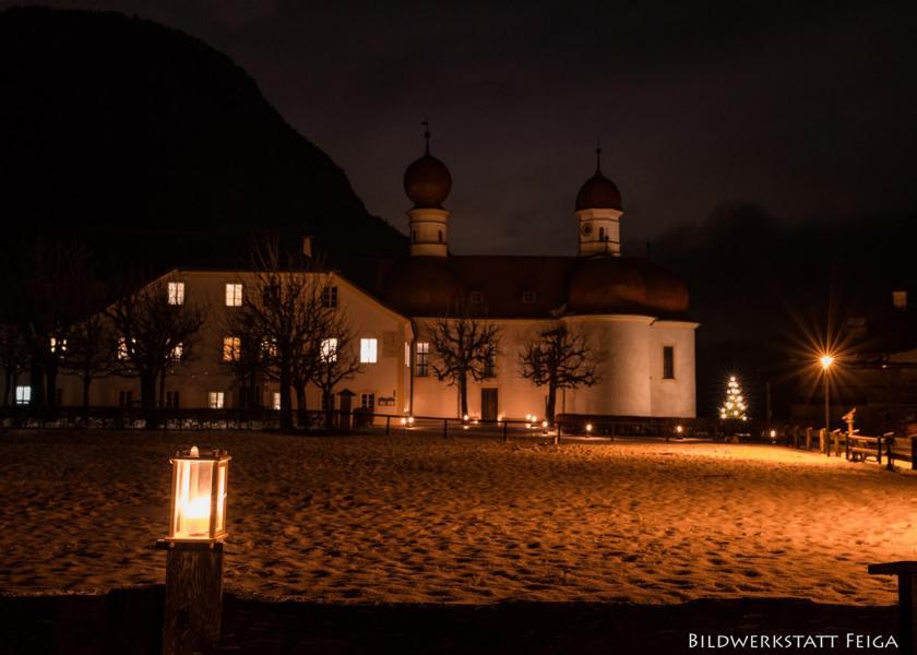 Bildwerkstatt_Feiga_Fotografie_Weihnachten_Laterne_Wanderung_Winterwonderland (2)