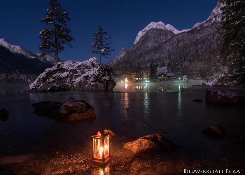 Bildwerkstatt_Feiga_Fotografie_Weihnachten_Laterne_Wanderung_Winterwonderland (3)