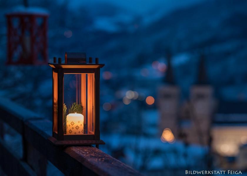 Bildwerkstatt_Feiga_Fotografie_Weihnachten_Laterne_Wanderung_Winterwonderland (4)