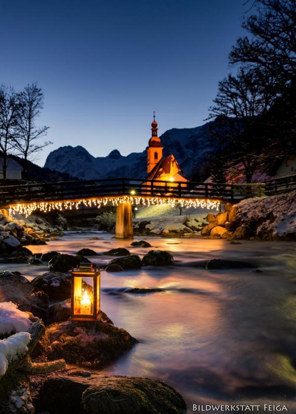 Bildwerkstatt_Feiga_Fotografie_Weihnachten_Laterne_Wanderung_Winterwonderland (5)