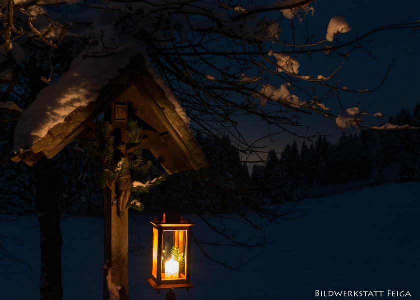 Bildwerkstatt_Feiga_Fotografie_Weihnachten_Laterne_Wanderung_Winterwonderland (6)