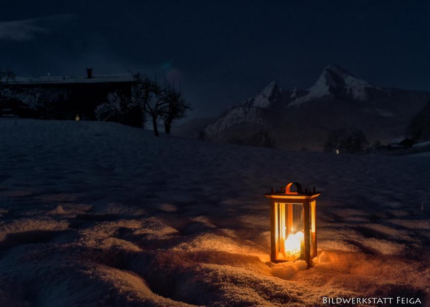 Bildwerkstatt_Feiga_Fotografie_Weihnachten_Laterne_Wanderung_Winterwonderland (7)