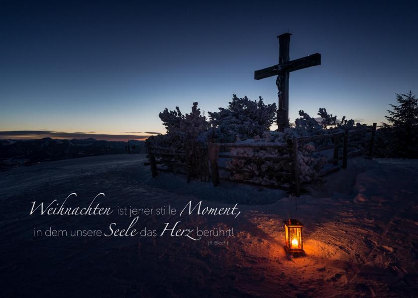 Bildwerkstatt_Feiga_Fotografie_Weihnachten_Laterne_Wanderung_Winterwonderland (8)