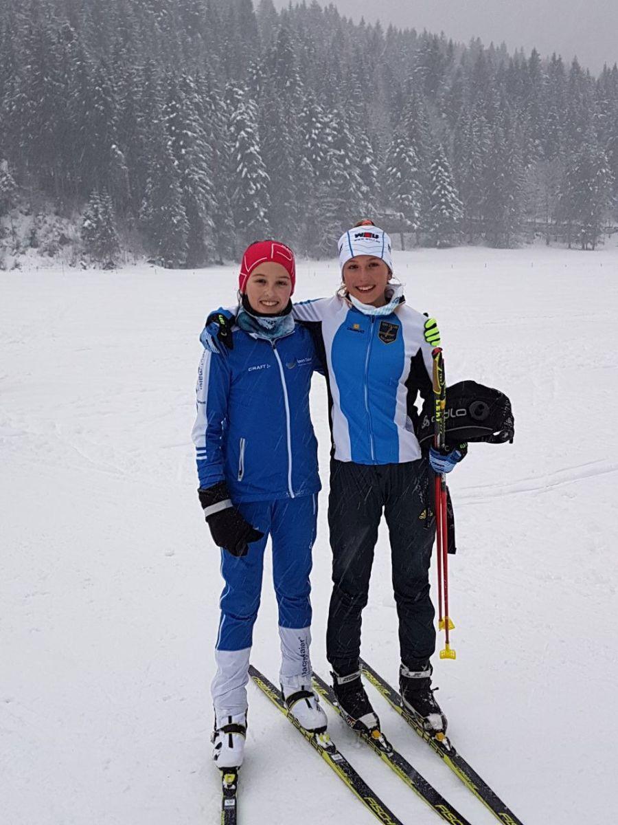 D_BGL_TalentradarWintersport_Biathlon_1