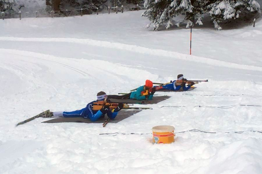 D_BGL_TalentradarWintersport_Biathlon_2