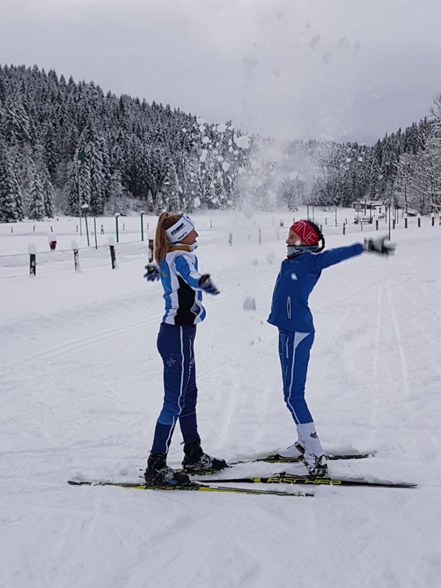 D_BGL_TalentradarWintersport_Biathlon_3