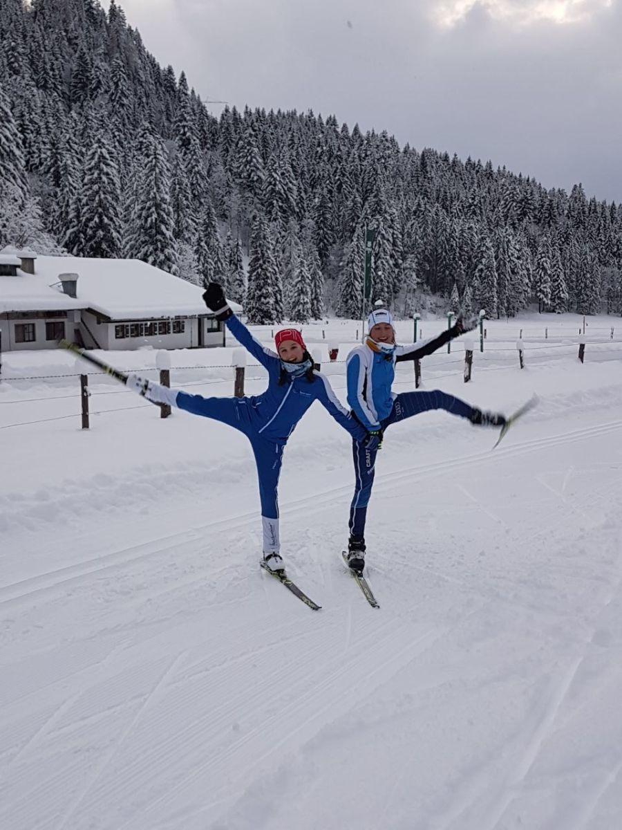 D_BGL_TalentradarWintersport_Biathlon_4