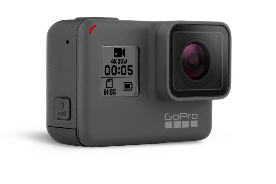 GoPro_Kamera_1