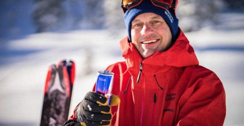 Photo of Über den skitourenwinter.at – Interview mit HP Kreidl