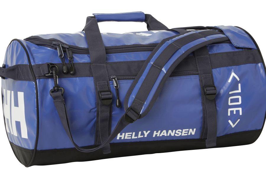 Photo of Helly Hansen Duffel Bag