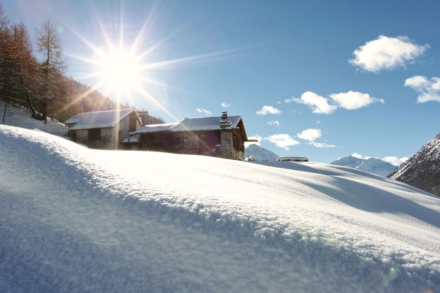 Photo of Skipass free – Skifahren zum Nulltarif in Livigno