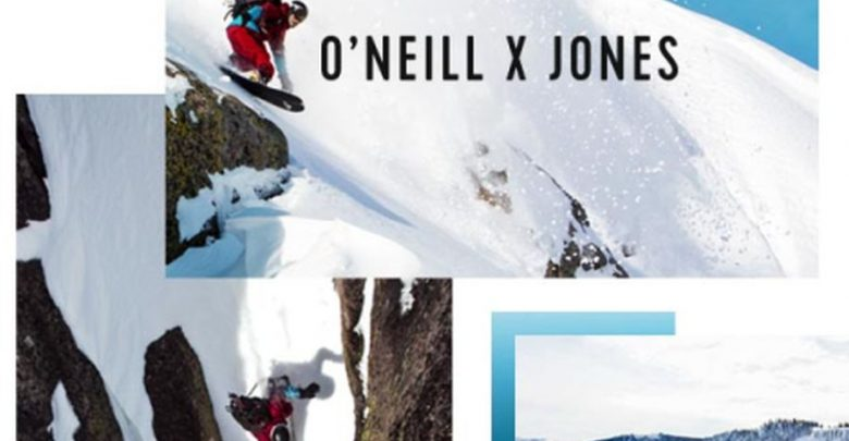 Photo of Über das Lebensgefühl des Jeremy Jones